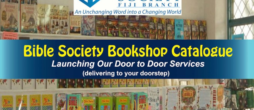 Bible-Society-Catalogue-Door-to-Door-Services2 2