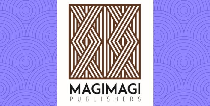 magimagi