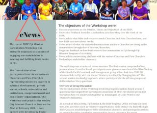 Fiji-Mission-engages-Churches-and-Para_Feb-News_final_1